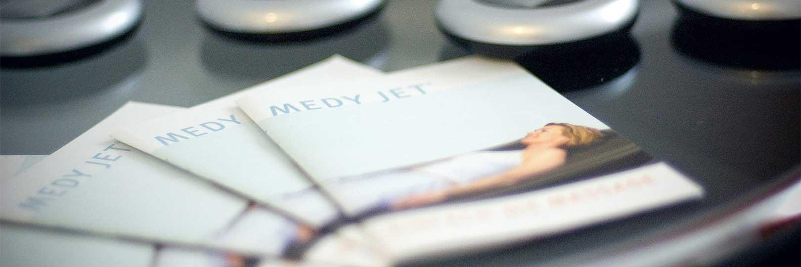 medy-jet-massagen-bei-ihrem-zahnarzt-in-oelde-und-stromberg-zahnplus
