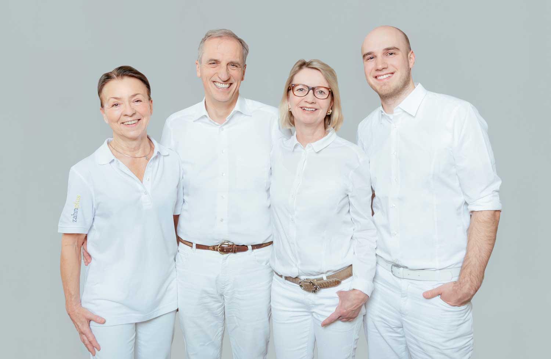 zahnplus-aerzteteam-dr-michael-hesseling-dr-katharina-hesseling-dr-laurenz-hesseling-heidi-dumtzlaff