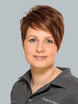 Tanja Horsmann