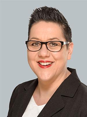 Sabine Müting