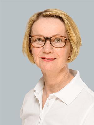 Dr. Katharina Heßeling