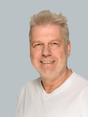 Dr. Martin Grieß