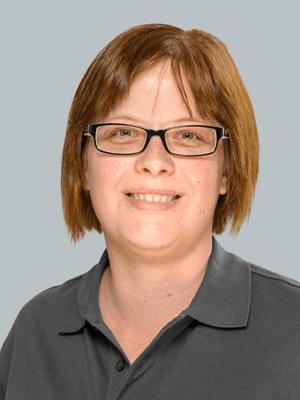 Rebecca Pfeiffer-Höhne